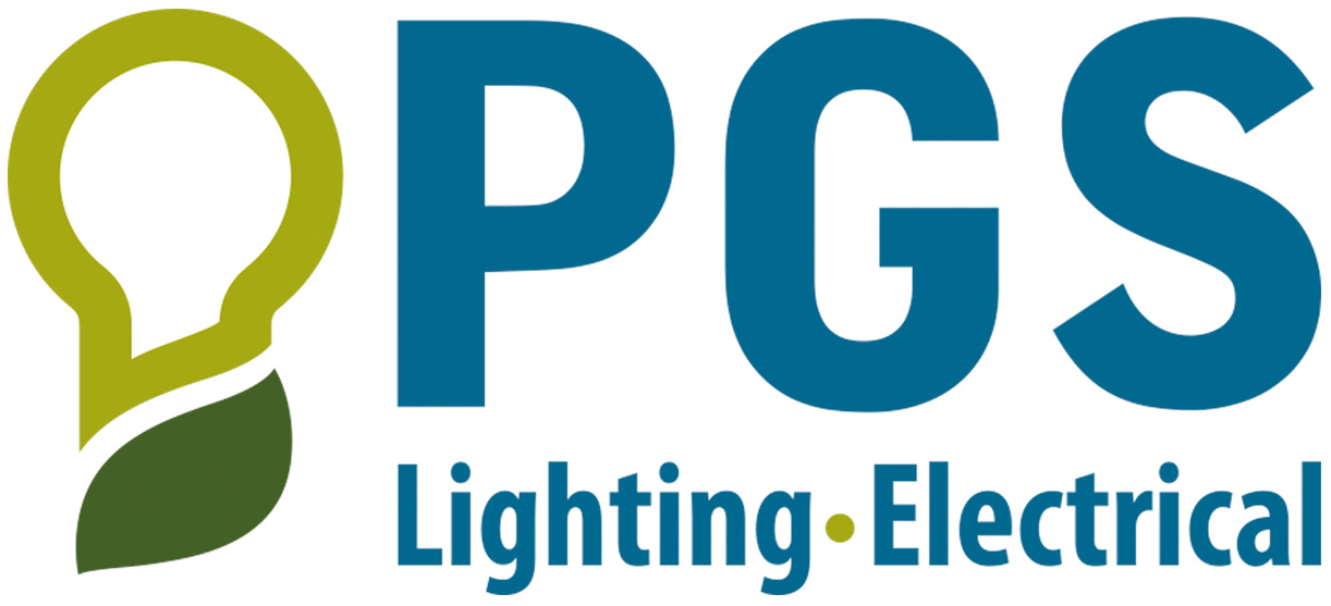 PGS Lighting Electrical