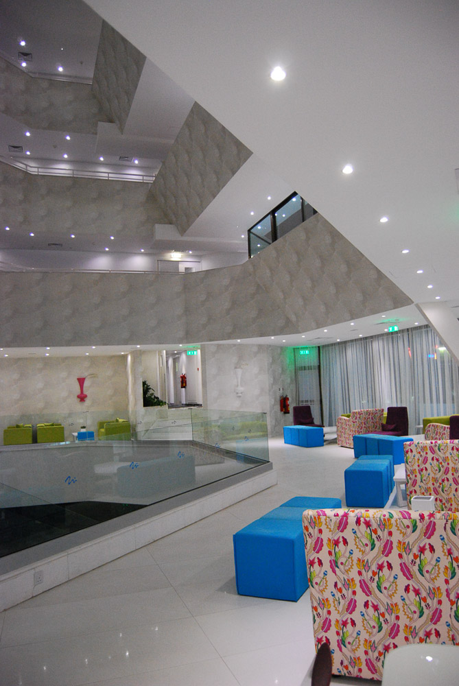 78cfae0206d Margadina Lounge Hotel